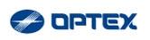 optexamerica_logo
