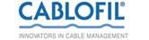 cablofil_logo