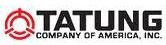 tatungusa_logo