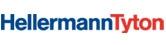 hellermanntytonus_logo