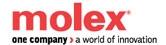 molexpn_logo