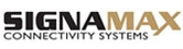 signamax_logo