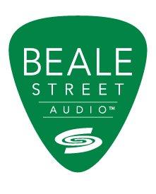 Beale_Logo_TM_NOTAG