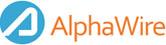 alphawire_logo