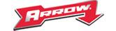 arrowfastener_logo