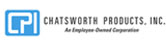 chatsworth_logo