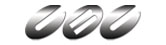 computarcbcamerica_logo