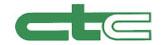 comtrancorp_logo