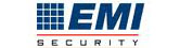 emisecurity_logo