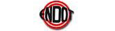 endot_logo