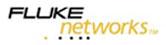 flukenetworks_logo