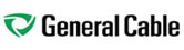generalcable_logo