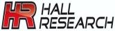 hall-logo