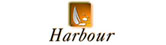 harbourind_logo