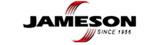 jamesonllc_logo