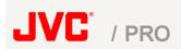 jvc_logo
