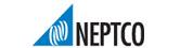neptco_logo