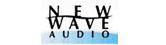 newwaveaudio_logo