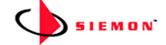 siemon_logo