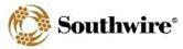 southwire_logo