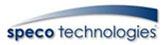 specotech_logo