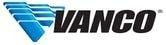 Vanco-R-Logo