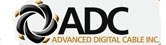 advancedigitalcable_logo