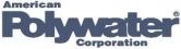 american-polywater-logo