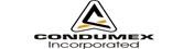 condumexinc_logo