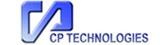 cptechusa_logo