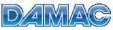damac_logo