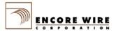 encorewire_logo