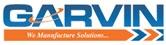 garvinindustries_logo