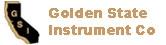 goldenstateinsturment_logo