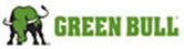 greenbullladder_logo