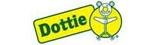 lhdottie_logo