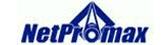 netpromax_logo