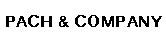 pachandcompany_logo