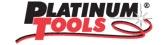 platinumtools_logo