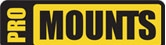 promounts_logo