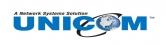 unicom_logo_blu