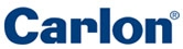 carlon_logo