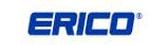 erico_logo