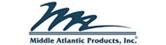 middleatlanctic_logo