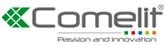 comelit_logo