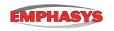 emphasys_logo