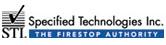 stifirestop_logo
