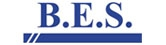 b-e-s-manufacturing_logo