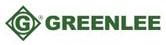 greenlee_logo