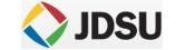 jdsu_logo